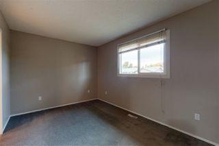 Photo 21: 6215 14 Avenue in Edmonton: Zone 29 House for sale : MLS®# E4217318