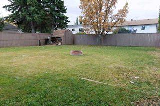 Photo 42: 6215 14 Avenue in Edmonton: Zone 29 House for sale : MLS®# E4217318