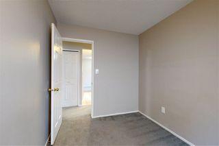 Photo 15: 6215 14 Avenue in Edmonton: Zone 29 House for sale : MLS®# E4217318
