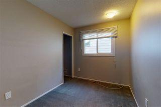 Photo 14: 6215 14 Avenue in Edmonton: Zone 29 House for sale : MLS®# E4217318