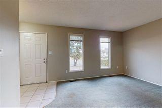 Photo 2: 6215 14 Avenue in Edmonton: Zone 29 House for sale : MLS®# E4217318