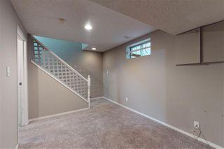 Photo 30: 6215 14 Avenue in Edmonton: Zone 29 House for sale : MLS®# E4217318