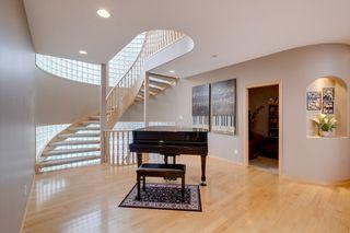 Photo 4: 329 ESTATE Drive: Sherwood Park House for sale : MLS®# E4218815