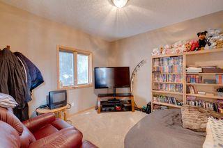 Photo 6: 329 ESTATE Drive: Sherwood Park House for sale : MLS®# E4218815