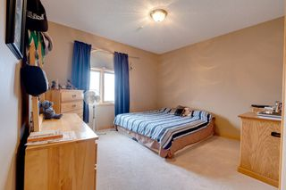 Photo 31: 329 ESTATE Drive: Sherwood Park House for sale : MLS®# E4218815
