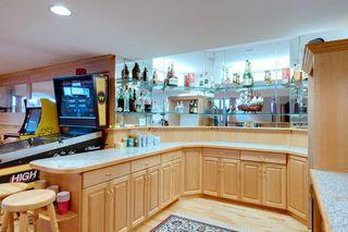 Photo 41: 329 ESTATE Drive: Sherwood Park House for sale : MLS®# E4218815