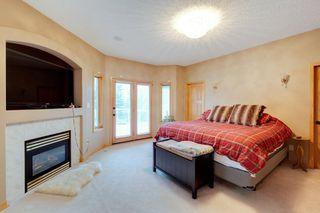 Photo 26: 329 ESTATE Drive: Sherwood Park House for sale : MLS®# E4218815