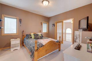 Photo 23: 329 ESTATE Drive: Sherwood Park House for sale : MLS®# E4218815