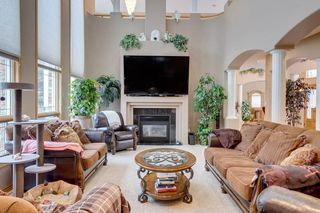 Photo 13: 329 ESTATE Drive: Sherwood Park House for sale : MLS®# E4218815