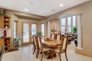 Photo 20: 329 ESTATE Drive: Sherwood Park House for sale : MLS®# E4218815