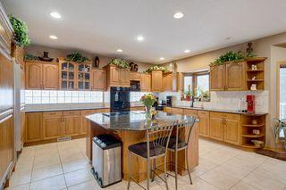 Photo 15: 329 ESTATE Drive: Sherwood Park House for sale : MLS®# E4218815