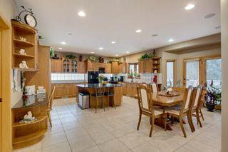 Photo 14: 329 ESTATE Drive: Sherwood Park House for sale : MLS®# E4218815