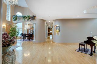 Photo 5: 329 ESTATE Drive: Sherwood Park House for sale : MLS®# E4218815