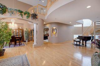 Photo 3: 329 ESTATE Drive: Sherwood Park House for sale : MLS®# E4218815