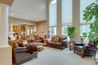 Photo 12: 329 ESTATE Drive: Sherwood Park House for sale : MLS®# E4218815