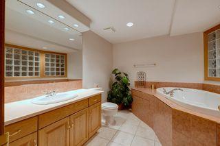 Photo 43: 329 ESTATE Drive: Sherwood Park House for sale : MLS®# E4218815