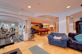 Photo 39: 329 ESTATE Drive: Sherwood Park House for sale : MLS®# E4218815