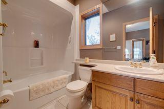 Photo 24: 329 ESTATE Drive: Sherwood Park House for sale : MLS®# E4218815