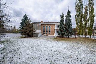 Photo 47: 329 ESTATE Drive: Sherwood Park House for sale : MLS®# E4218815