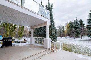 Photo 46: 329 ESTATE Drive: Sherwood Park House for sale : MLS®# E4218815