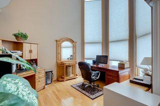 Photo 8: 329 ESTATE Drive: Sherwood Park House for sale : MLS®# E4218815