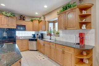 Photo 16: 329 ESTATE Drive: Sherwood Park House for sale : MLS®# E4218815
