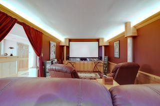 Photo 42: 329 ESTATE Drive: Sherwood Park House for sale : MLS®# E4218815