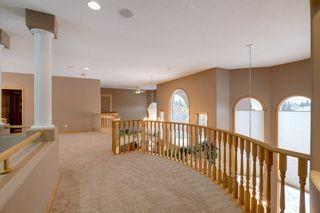 Photo 35: 329 ESTATE Drive: Sherwood Park House for sale : MLS®# E4218815