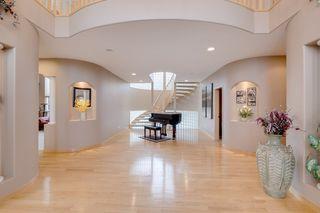 Photo 21: 329 ESTATE Drive: Sherwood Park House for sale : MLS®# E4218815