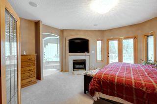 Photo 25: 329 ESTATE Drive: Sherwood Park House for sale : MLS®# E4218815