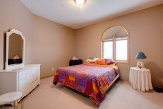 Photo 34: 329 ESTATE Drive: Sherwood Park House for sale : MLS®# E4218815