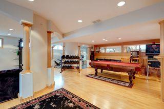 Photo 36: 329 ESTATE Drive: Sherwood Park House for sale : MLS®# E4218815