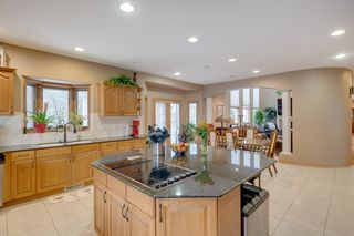 Photo 18: 329 ESTATE Drive: Sherwood Park House for sale : MLS®# E4218815