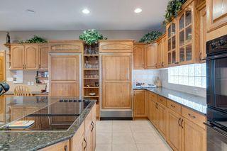 Photo 19: 329 ESTATE Drive: Sherwood Park House for sale : MLS®# E4218815