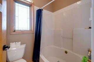 Photo 33: 329 ESTATE Drive: Sherwood Park House for sale : MLS®# E4218815