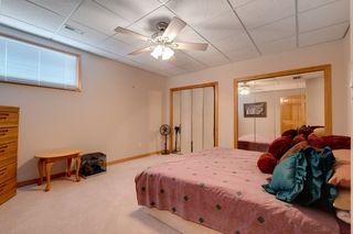 Photo 44: 329 ESTATE Drive: Sherwood Park House for sale : MLS®# E4218815