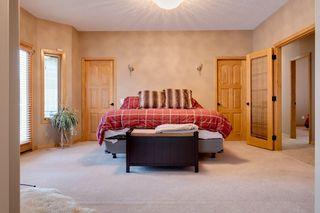 Photo 30: 329 ESTATE Drive: Sherwood Park House for sale : MLS®# E4218815