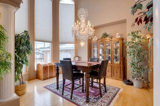Photo 10: 329 ESTATE Drive: Sherwood Park House for sale : MLS®# E4218815