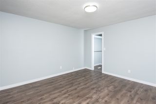 Photo 14:  in Edmonton: Zone 29 House for sale : MLS®# E4219581