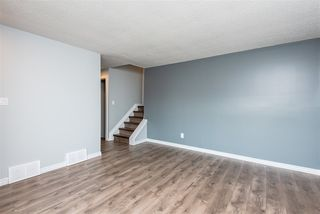 Photo 4:  in Edmonton: Zone 29 House for sale : MLS®# E4219581