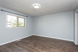 Photo 13:  in Edmonton: Zone 29 House for sale : MLS®# E4219581