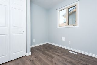 Photo 16:  in Edmonton: Zone 29 House for sale : MLS®# E4219581