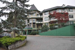 """Photo 13: 103 20140 56 Avenue in Langley: Langley City Condo for sale in """"Park Place"""" : MLS®# R2515065"""