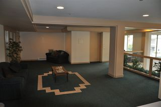 """Photo 16: 103 20140 56 Avenue in Langley: Langley City Condo for sale in """"Park Place"""" : MLS®# R2515065"""