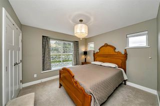 "Photo 23: 25592 BOSONWORTH Avenue in Maple Ridge: Thornhill MR House for sale in ""The Summit at Grant Hill"" : MLS®# R2516309"