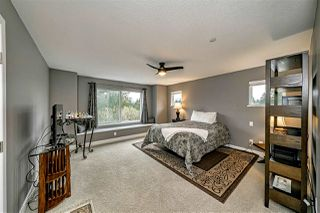 "Photo 18: 25592 BOSONWORTH Avenue in Maple Ridge: Thornhill MR House for sale in ""The Summit at Grant Hill"" : MLS®# R2516309"