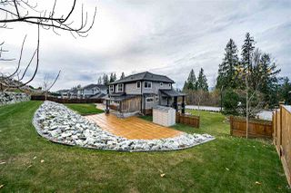 "Photo 38: 25592 BOSONWORTH Avenue in Maple Ridge: Thornhill MR House for sale in ""The Summit at Grant Hill"" : MLS®# R2516309"