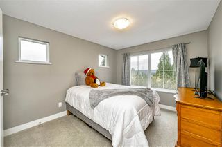 "Photo 24: 25592 BOSONWORTH Avenue in Maple Ridge: Thornhill MR House for sale in ""The Summit at Grant Hill"" : MLS®# R2516309"