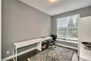 "Photo 14: 25592 BOSONWORTH Avenue in Maple Ridge: Thornhill MR House for sale in ""The Summit at Grant Hill"" : MLS®# R2516309"