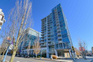 """Photo 25: 806 7371 WESTMINSTER Highway in Richmond: Brighouse Condo for sale in """"LOTUS"""" : MLS®# R2517041"""